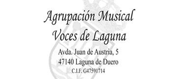 Agru_voces_laguna