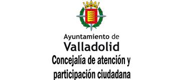 Ayto_valladolid