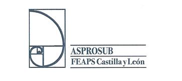 asprosub
