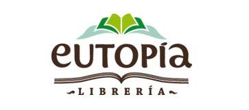 eutopia