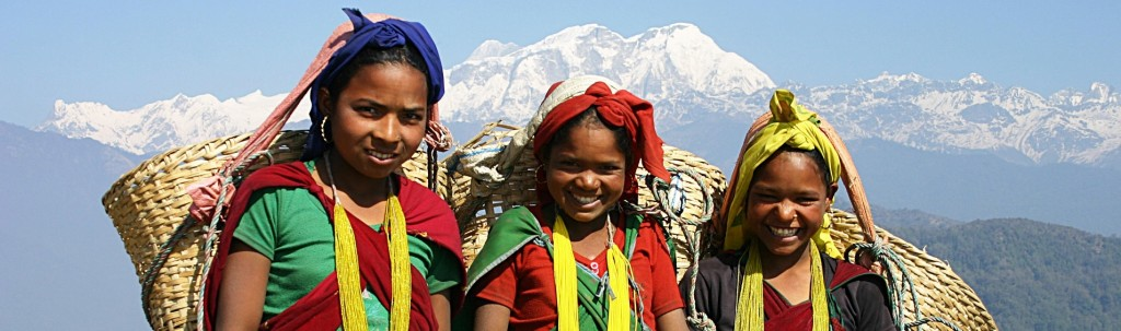 Nepal-Children-Photoshare-e1382344940537[1]
